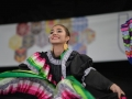 International Festival of Language and Culture 2.6