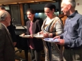 Interfaith Music Event 11