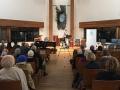 Interfaith Music Event 3