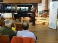 Interfaith Music Event 7