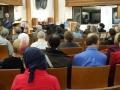 Interfaith Music Event 8