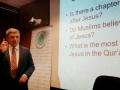 Zeki-Saritoprak-Jesus-in-islam-presentation