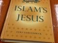 islams-jesus