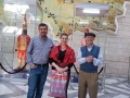 Fellowship Kazak 1