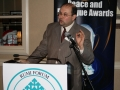 Norfolk Annual Peace and Dialogue Awards Dinner 2011-1