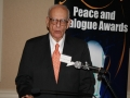 Norfolk Annual Peace and Dialogue Awards Dinner 2011-4