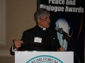 Norfolk Annual Peace and Dialogue Awards Dinner 2011-5