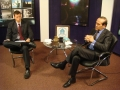 Turkey, Developments in the Middle East and Turkish-American Relations_5