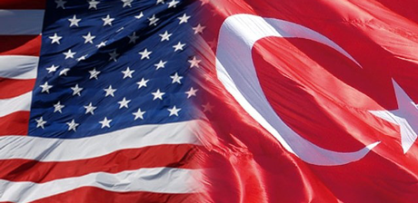 turkey-us-flag-460x224