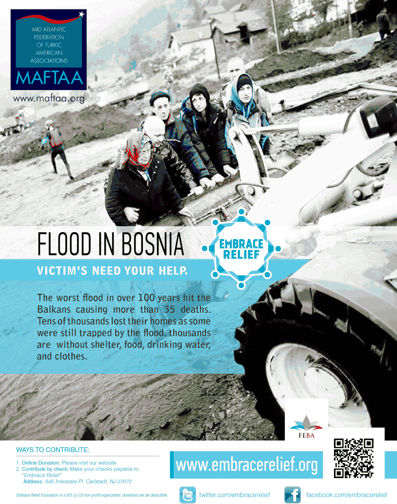 flood_bosnia