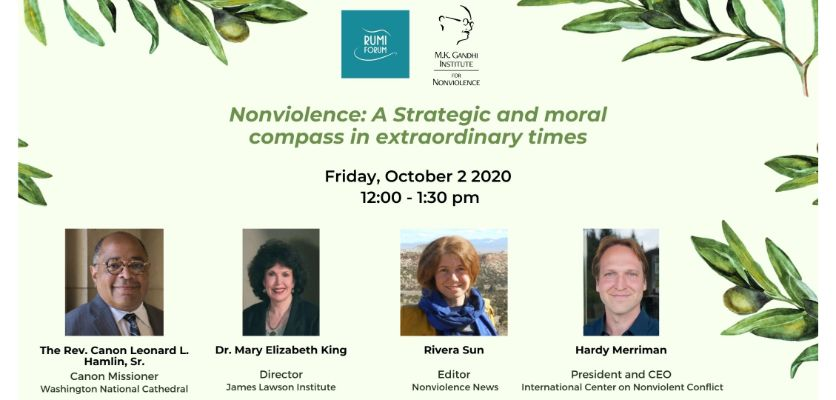 Nonviolence_ A Strategic and Moral Compass in Extraordinary Times (1)