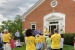 Annual Fairfax Interfaith Friendship Walk