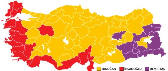 2014-elections-erdogan