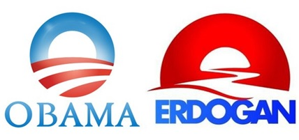 obama-erdogan-rips-off-obama-campaign-sin