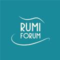 Rumi Forum Logo